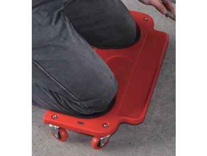 Podložka Strend Pro 2300, pre obkladačov, pojazdná  + praktický pomocník k objednávke