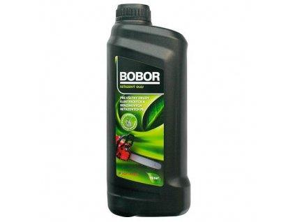 Olej Dexoll Reťazový olej 1000 ml, na reťaz píly (NAHRADA 1110196)  + praktický Darček k objednávke