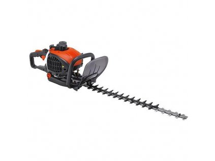Plotostrih Strend Pro HT230B, 0.65 kW/6500 rpm, na živý plot  + praktický pomocník k objednávke
