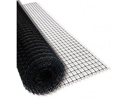 Siet GrassGuard, 12x10 mm, 2 m, L200 m, proti krtkom  + praktický Darček k objednávke