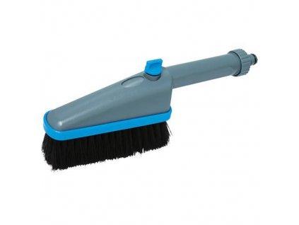 Kefa AQUACRAFT® 390650, na umývanie auta, ventil  + praktický pomocník k objednávke