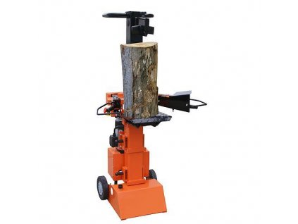 Stiepacka STREND PRO LS08-30, 8 ton, 3 kW, 400V, + krížový nôž  + praktický Darček k objednávke