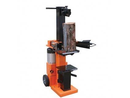 Stiepacka STREND PRO LS10-40, 10 ton, 4 kW, 400V, + krížový nôž  + praktický Darček k objednávke