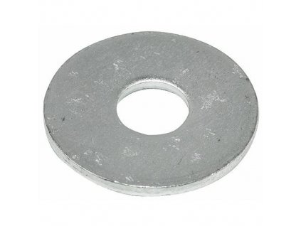 Podložka 1727.55 M16 17,5 DIN-440, Zn, pre závitové tyče  + praktický pomocník k objednávke