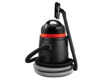 Vysávač Strend Pro 30LPSP, 1400W, 30 lit, jazierkový  + praktický pomocník k objednávke