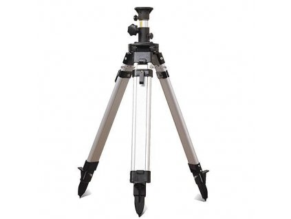 Statív KAPRO® 886-48, k laserom, max. 2.32 m  + praktický pomocník k objednávke