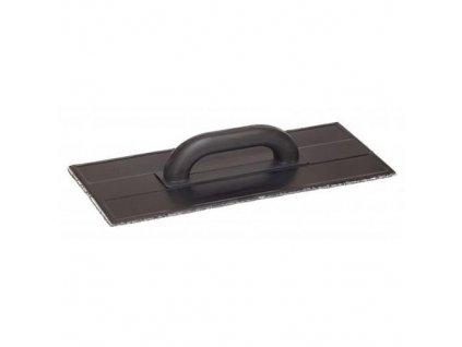 Hladitko 106740, 553x278 mm, bez papiera, na polystyrén, preglejka  + praktický pomocník k objednávke