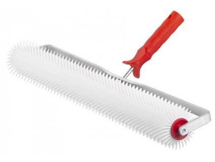 Valček nivelačný 600 mm, Nylon 20 mm  + praktický pomocník k objednávke