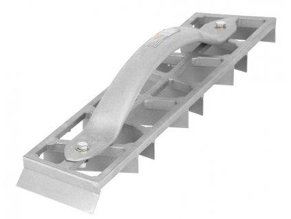 Škrabák Strend Pro PT-209, 450x90x30 mm  + praktický pomocník k objednávke