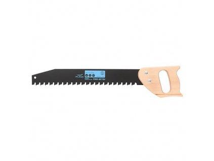 Píla Pilana® 22 5287, 450 mm, 22T, na pórobetón, SK plátky  + praktický pomocník k objednávke