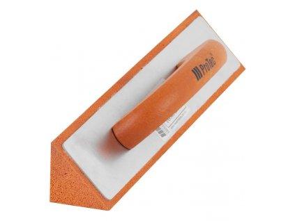 Hladítko ProTec 803031, 350x50x50x50 mm, rohové, huba  + praktický pomocník k objednávke
