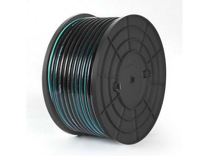 """Hadica Cellfast Hobby ATS2™ 3/4"""", L-45 m, [S10] na bubon 28,5 cm  + praktický pomocník k objednávke"""
