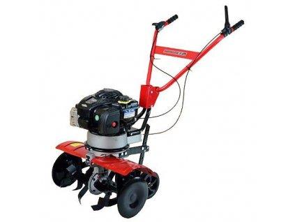 Rotavator Agrimotor Rotalux 52A-B40, 2.2 kW  + praktický Darček k objednávke