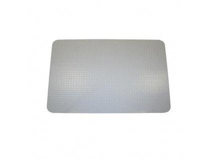Podlozka MagicHome OCM 004, 90x120 cm, Offchair  + praktický Darček k objednávke