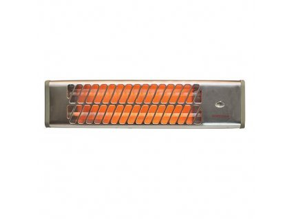 Infraziaric Strend Pro IQ-001, 1500/1000/500W, 230V, infra  + praktický Darček k objednávke