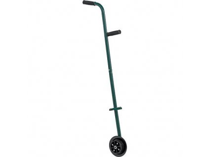 Orezávač Garden GEC620, 14 cm, okrajov trávnika  + praktický pomocník k objednávke