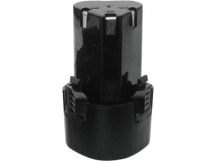 Akumulátor Evika DJ100/160 diel 16, Lithium, 12 V  + praktický pomocník k objednávke