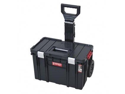 Box QBRICK® System TWO Cart  + praktický pomocník k objednávke