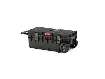 Box QBRICK® System ONE Longer Basic  + praktický pomocník k objednávke