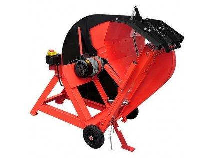 Cirkularka STREND PRO LCS700/400V  + praktický pomocník k objednávke