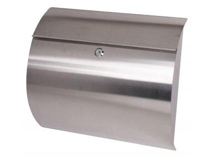 Schranka HARPER, nerez, 330x375x105 mm  + praktický pomocník k objednávke