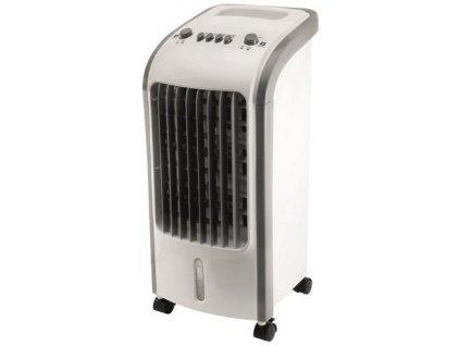 Ochladzovač vzduchu Strend Pro, BL-168DL, 80W  + praktický pomocník k objednávke