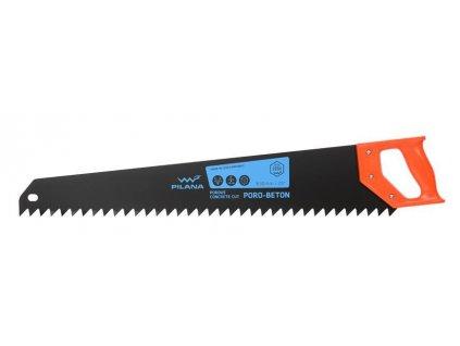 Píla Pilana® 22 5288, 630 mm, 34T, na pórobetón, bez SK plátkov  + praktický pomocník k objednávke