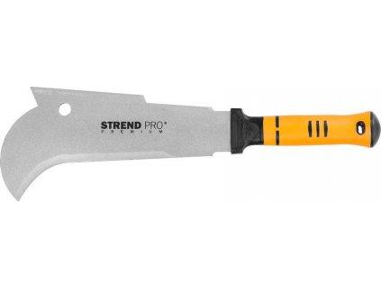 Maceta STREND PRO Premium M135A 180 mm, nylonová rúčka  + praktický pomocník k objednávke
