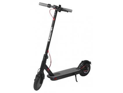 Kolobežka STREND PRO Scooter7, 7.8 Ah, dojazd 30 km  + praktický pomocník k objednávke