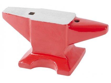 Kovadlina Cork CA609, 100 kg, červená  + praktický pomocník k objednávke