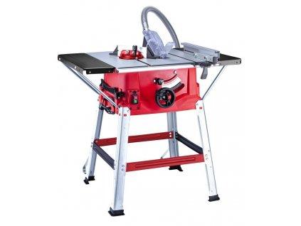 Píla Worcraft TS-2000A, 2000W, 250x30x24T, 240V, IPX0, stolová, 2 kotúče zdarma  + praktický pomocník k objednávke