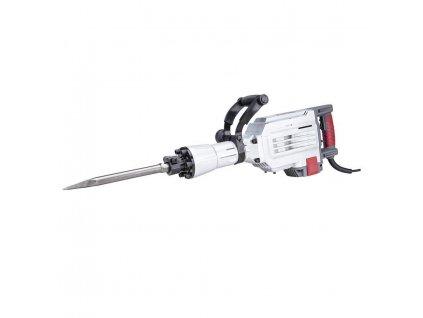 Kladivo Worcraft RB16-45H, 1500W, demolačné  + praktický pomocník k objednávke