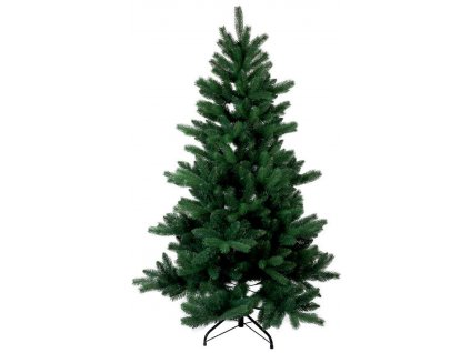 Stromček MagicHome Vianoce Eduard, jedľa 2D+3D, 180 cm  + praktický pomocník k objednávke