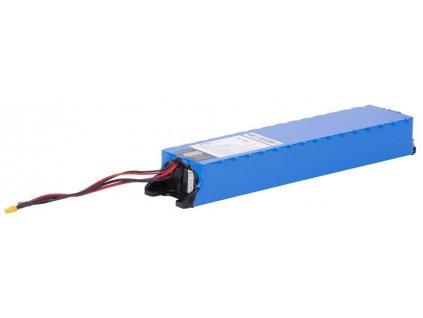 Batéria 7,8AH pre STREND PRO Scooter  + praktický pomocník k objednávke