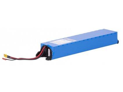 Batéria 5,2AH pre STREND PRO Scooter  + praktický pomocník k objednávke