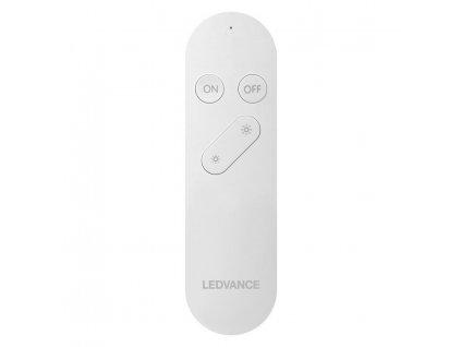Ovládač LEDVANCE® SMART+ WIFI, na stmievateľnosť  + praktický pomocník k objednávke