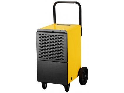 Odvlhčovač Strend Pro BGD1701-50-19, max. 900 W, časovač  + praktický pomocník k objednávke