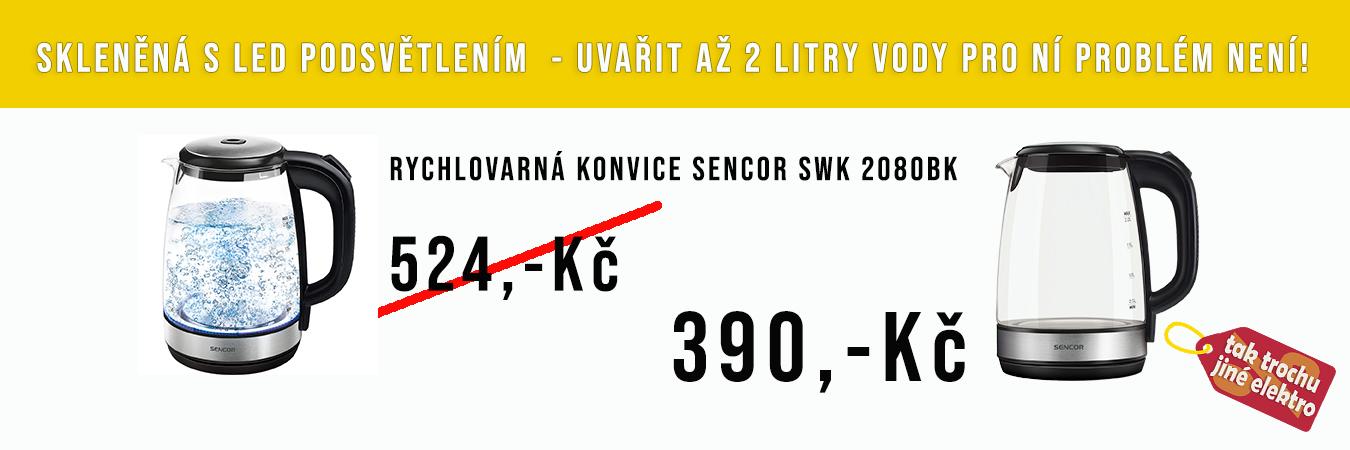 SWK 2080