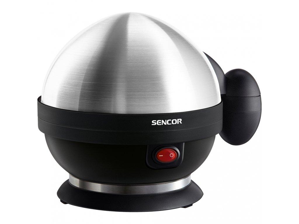 Sencor SEG 720BS  Vařič vajec