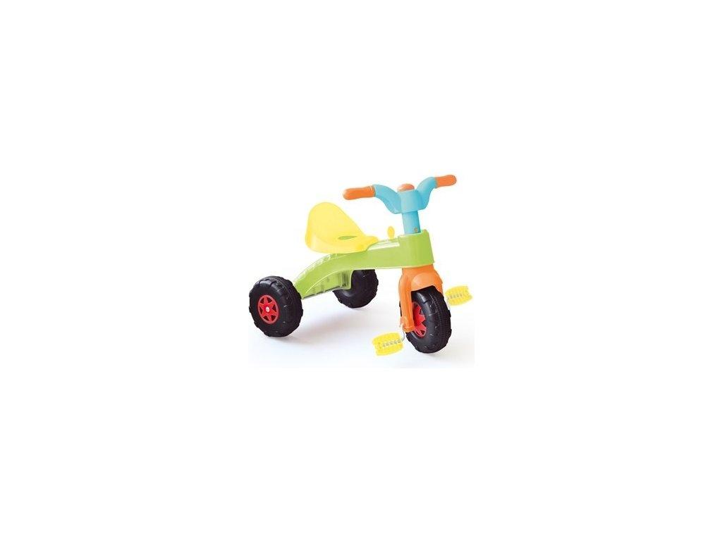vyr 74 Screenshot 2019 10 31 Buddy Toys BPT 3010