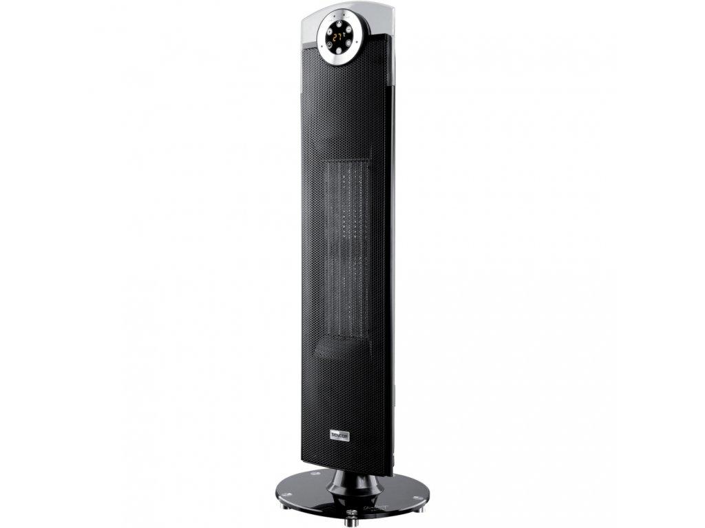 Sencor SFH 9014 - Teplovzdušný ventilátor