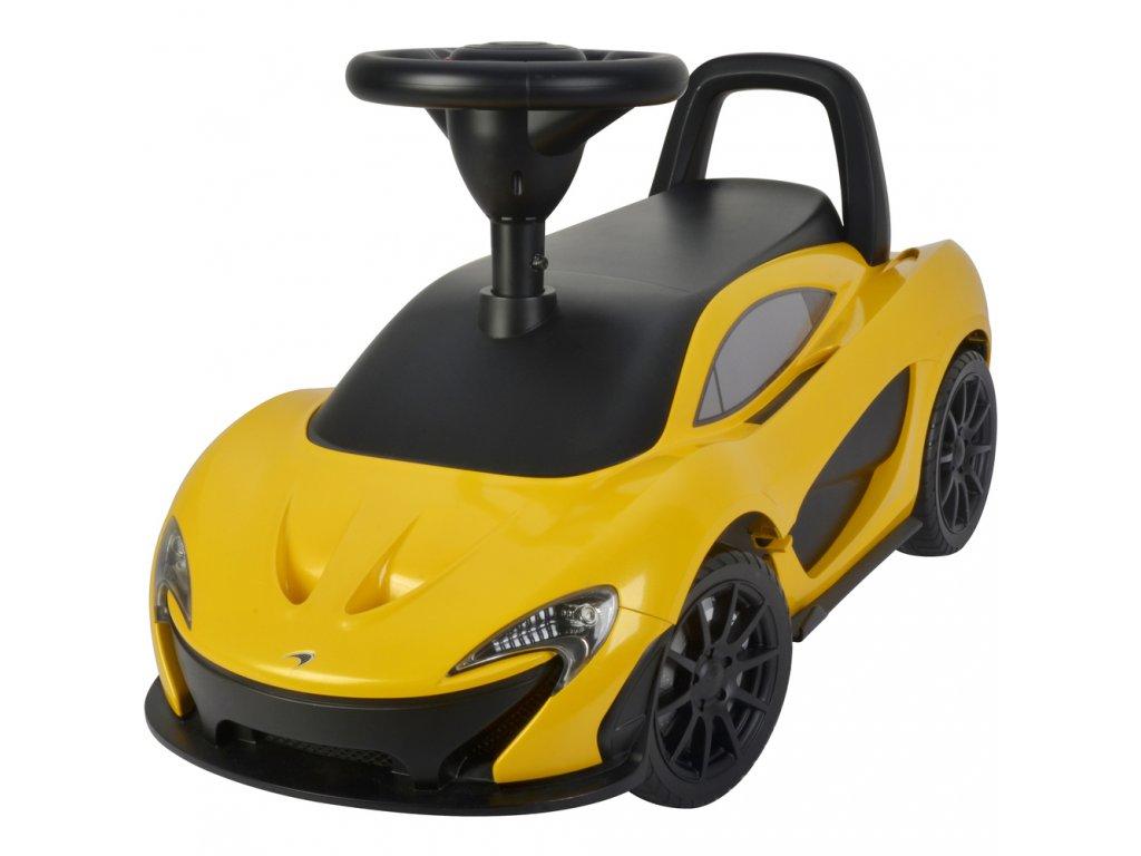 Buddy Toys BPC 5143
