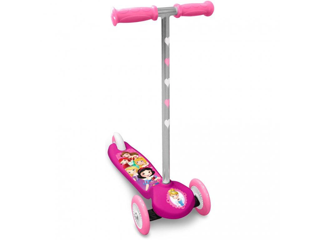 Buddy Toys BPC 4123