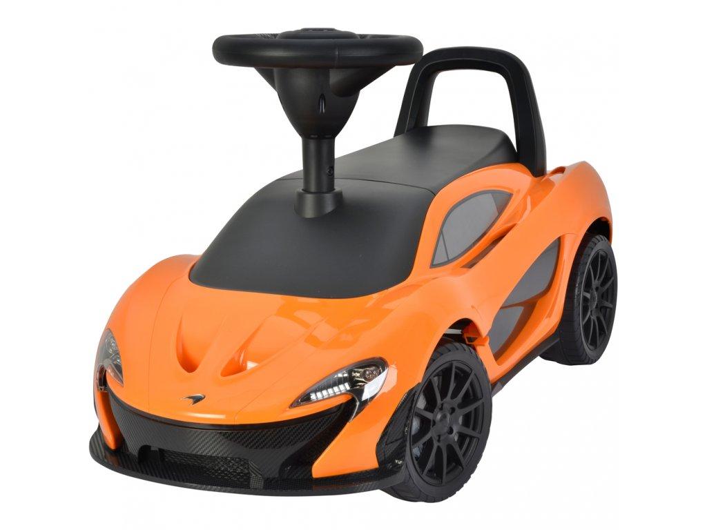 Buddy Toys BPC 5144 McLaren P1