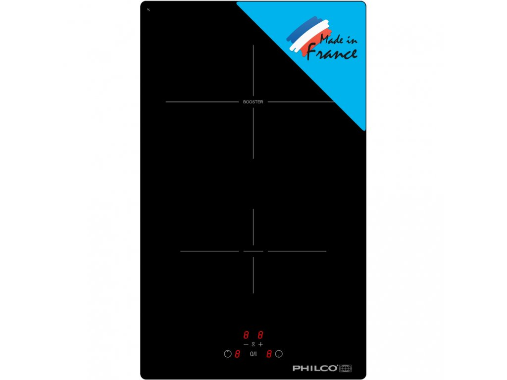Philco PHD 3212 C