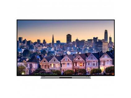 Toshiba 55UL5A63DG SMART UHD TV T2/C/S2