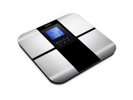 Sencor SBS 6015BK osobní váha