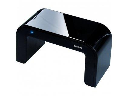 Sencor SDA-312 4G DVB-T2