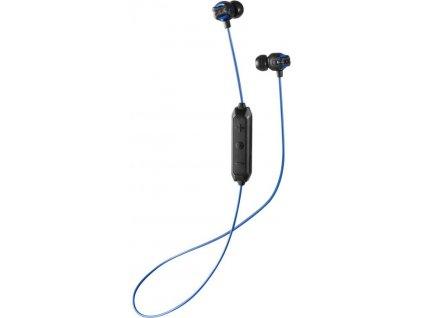 JVC HA-FX103BTA modrá