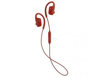 JVC HA-EC30BT R červená